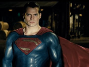 Watch free video Batman vs Superman