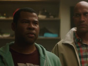 Watch free video Keanu - Official Red Band Trailer