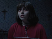 Watch free video The Conjuring 2 Official Trailer