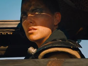 Watch free video Mad Max: Fury Road