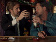 Watch free video The Nice Guys Official Trailer