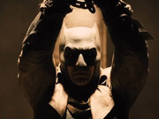 Watch free video Batman vs Superman Exclusive Sneak