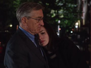 """Watch free video The Intern - """"From the Director"""" Featurette"""