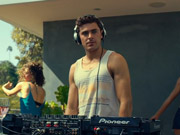 Watch free video We Are Your Friends Official Trailer
