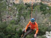 Mira dibujos animados gratis High-end climbing and mountaineering harnesses