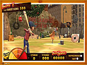 Juega al juego gratis Big League Chew