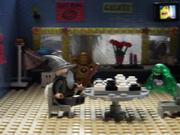 Mira dibujos animados gratis Lego Dimensions