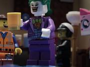Watch free video Lego Dimensions