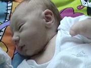 Watch free video Baby Aidan on Playmat