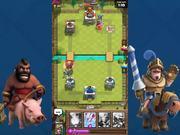 Mira el vídeo gratis de Clash Royale Attack Strategy   WIN!