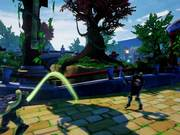 Watch free video Tantra Rumble - GDC 2016 Trailer