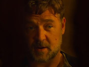 Watch free video The Water Diviner TV Spot