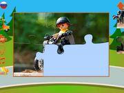Mira dibujos animados gratis Puzzles Motorcycles