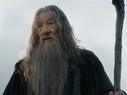 Watch free video The Hobbit Official Trailer