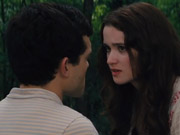 Watch free video Beautiful Creatures Official Trailer