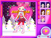Avata Star Sue game