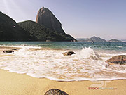 Watch free video Beautiful Rio in UHD