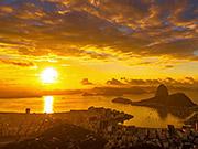 Watch free video Incredible Journey to Rio de Janeiro Ultra HD