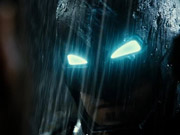 Watch free video Batman v Superman Final Trailer