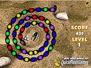Juega al juego gratis Snake Coil