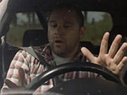 Watch free video NZTA Commercial: Mistakes