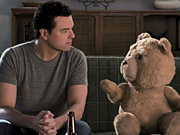 ดูการ์ตูนฟรี Universal Pictures Presents: Seth MacFarlane Movie