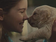 Watch free video Chevrolet Commercial: Maddie
