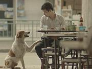 Watch free video Thai Life Insurance Viral Video: Unsung Hero