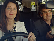 Watch free video Mitsubishi Commercial: It's Just Better
