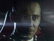 Watch free video Jaguar: The Art of Villainy with Tom Hiddleston