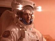 Mira dibujos animados gratis Danone Commercial: First Time on Mars