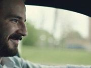 Watch free video Audi Commercial: Go With the Flow