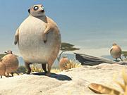 Watch free video Kyra & Constantin Video: Rollin Wild 'Meerkats