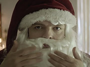 شاهد كارتون مجانا Cablevision Commercial: Father