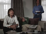 Watch free video Monty Python Commercial: Mick Jagger