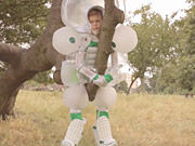 Watch free video St. John Ambulance Commercial: Safety Suit