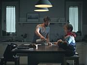 Watch free video Volkswagen Commercial: Great Stories
