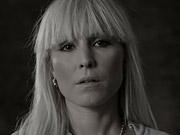 Watch free video ECPAT Campaign: Noomi Rapace