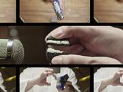 Mira dibujos animados gratis Oreo Commercial: Sounds of Oreo