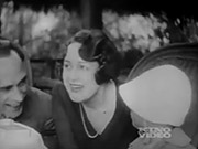 Watch free video Home Movies of Emigre Film Stars in Hollywood 1928