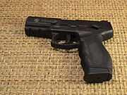 Watch free video How to Load a Pistol Magazine