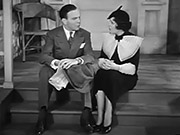 Watch free video Six Of a Kind 1934 - Trailer