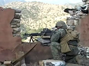 Watch free video Marines with Embedded Training Teams