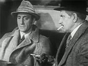 Watch free video Sherlock Holmes: Dressed To Kill