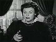 Watch free video Sherlock Holmes:The Case of Lady Beryl