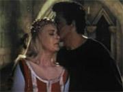 Watch free video Sword of Lancelot