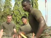 Watch free video Marines Building Schools in Thailand