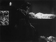 Watch free video The Corpse Vanishes
