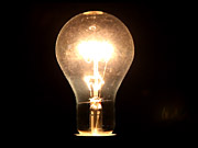 Watch free video Electric Bulb