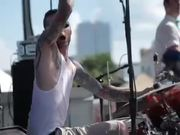 Watch free video Texas Tourism Video: Live Music